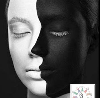 Psicoterapia de Pareja, como Diferenciar si venir solo(a) o en pareja