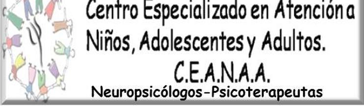 LOGO CORREO.png