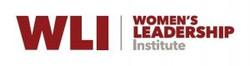 WLI_Logo-300x80