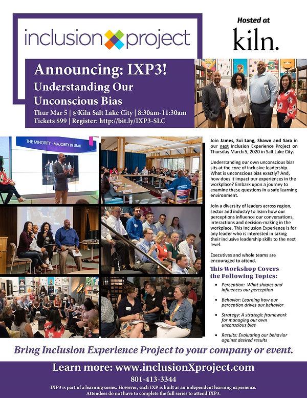 IXP Tech Summit Flyer_Page_1.jpg