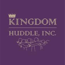 kingdom huddle