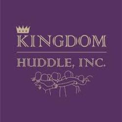 kingdom huddle
