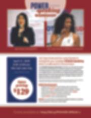 PowerSpeaking II Flyer.jpg