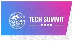 tech summit