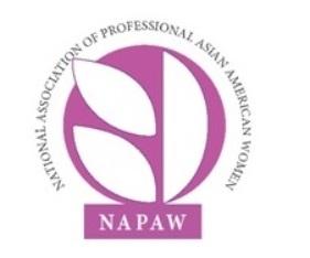 NAPAW-logo