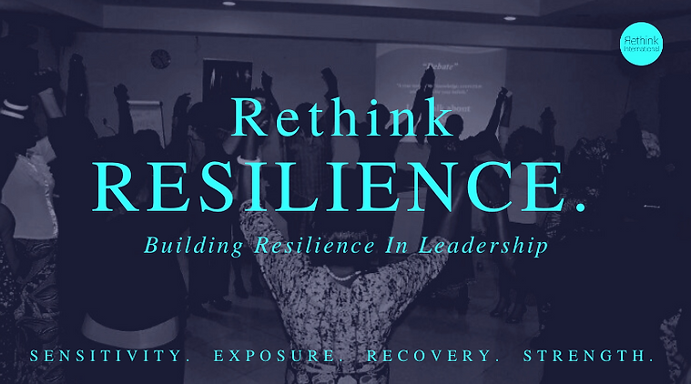 Rethink Resilience.png