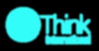 logo3-rethink-international (1).png