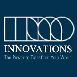 innovations intl