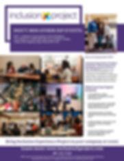 IXP1 Flyer 3.31.20.jpg