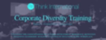 Corporate Diversity Rethink Internationa