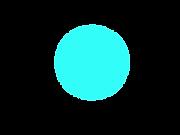 logo-rethinktank-lowercase.png