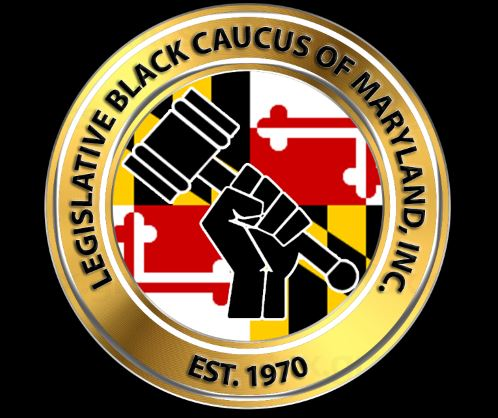 MD Black Caucus