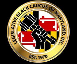 MD Black Caucus