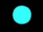 logo-rethinktank-lowercase (1).png