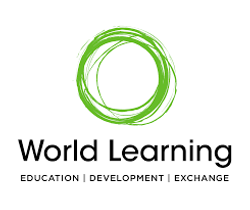 world learning