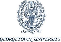 Georgetown_logo_blueRGB-300x210
