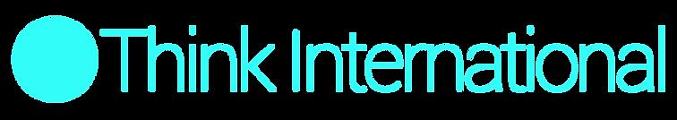 logo4-rethink-international.png