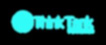 logo2-rethinktank-4-women.png