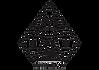 imi_logo_final_rz.png