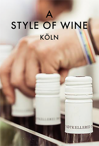 A Style of Wine.png