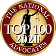 NA-Top-100-Brass-Badge-2020.png