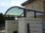 Cappottine parasole- Domenergetica Roma Infernetto