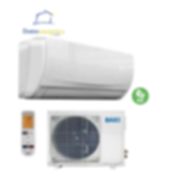 CLIMA BAXI MOONLIGHT.PNG