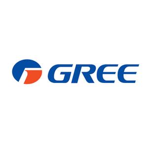 CONDIZIONATORI GREE