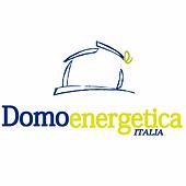 Domoenergetica Italia- I professionisti della casa - Roma Infernetto