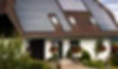 Fotovoltaico, Energie rinnovabili