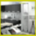 Caldaie vendita e installazione - Domoenergetica Roma Infernetto