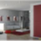 Ristrutturazioni casa e ufficio - Domoenergetica Roma Infernetto