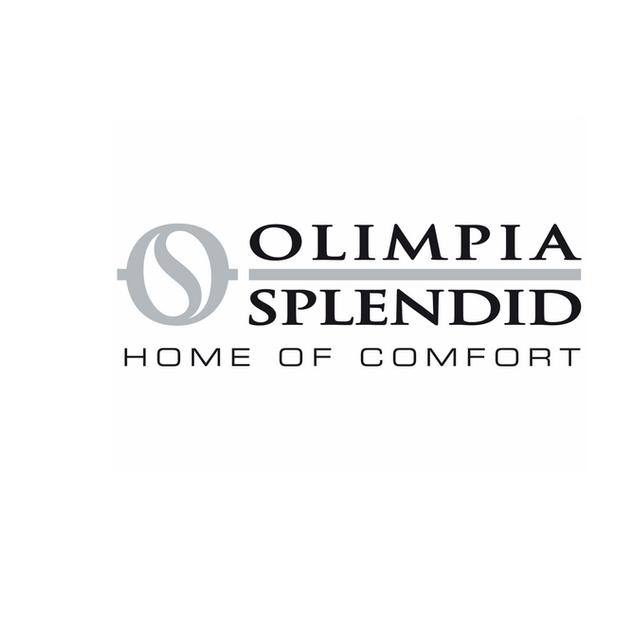 CONDIZIONATORI OLIMPIA SPLENDID