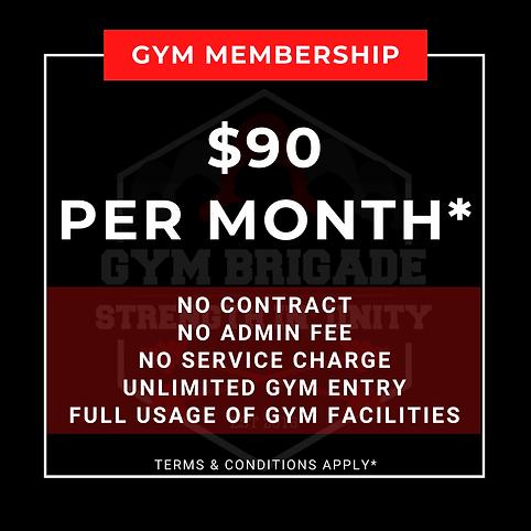 GB membership 90.png