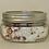 Thumbnail: Organic Rose Petal Bath Salts