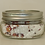 Thumbnail: Organic Vanilla Bath Salts