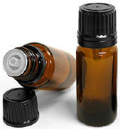 Essential Oils  30ml