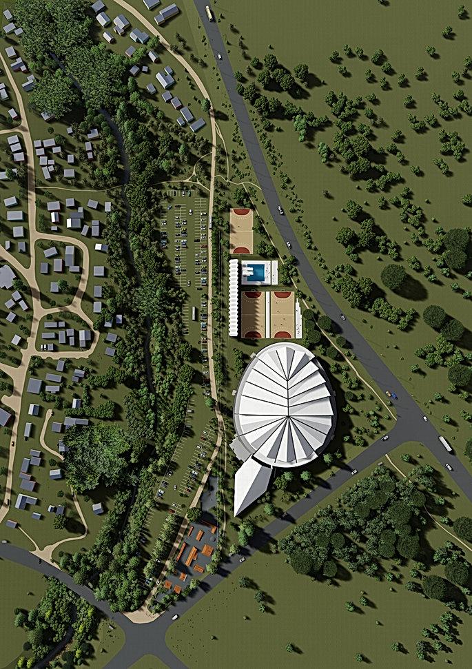 site plan view 1.jpg