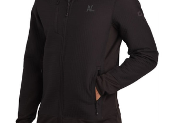 NO LIMITS MENS TRAX JACKET