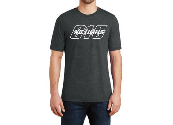 REDESIGNED NL 815 TEES MENS