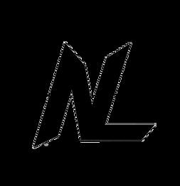 NL logo line.png