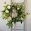 Thumbnail: Large Bespoke Seasonal Wreath