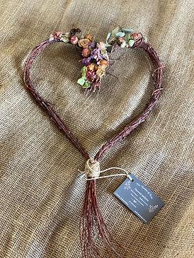 twig heart.JPG