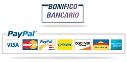 ico-pagamenti.png