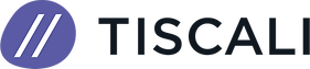 1200px-Tiscali_logo_2019.svg.png
