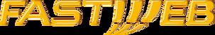 1569936467_logo_image_2.png