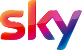 sky-logo%402x_edited.png