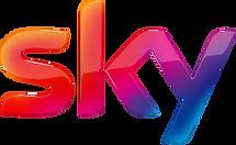 sky-logo%402x_edited.png