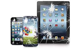cellulari e tablet