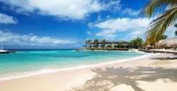 bg-beach.jpg
